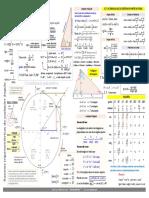338243424-RESUMEN-TRIGONOMETRIA-pdf.pdf