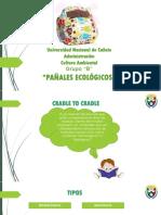 Pañales Ecológicos.pptx Actual 100%