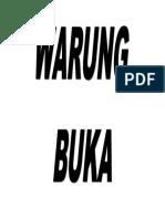 WARUNG BUKA.docx