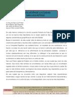 analisis_SLP