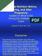 Final E Warrd Maternal Nutrition Slides v2_0_0