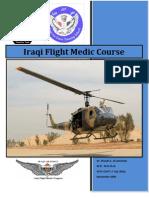 Arabic-English Medic Glossary