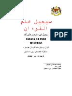 SIJIL KHATAM.docx