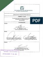 2610-003-002_Procedimiento Para La Entrega de Datos Personales