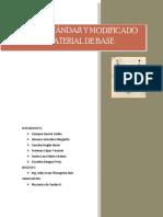 laboratorioensayoproctorafirmado-130504153756-phpapp02
