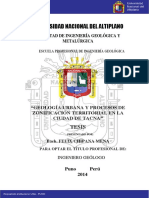 geologia-y-urbanizacion-de-tacna.pdf
