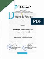 IMG_20160823_0001.pdf
