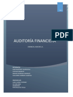 Informe de Auditoria Financiera (1)