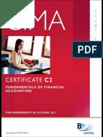 [BPP_Learning_Media]_CIMA_-_C02_Fundamentals_of_Fi (1).pdf