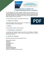 Guía para presentar su trabajo de investigación.pdf