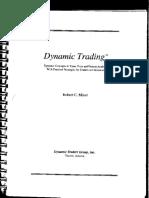 [Robert_Miner]_Dynamic_Trading_Dynamic_Concepts_i.pdf