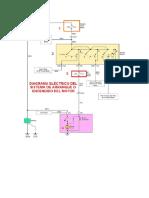 Sistemas de Arranque Automotriz Diagramas
