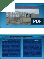 CLASE N° 05 DISEÑO EN CONSTRUCCION