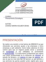 Planeamientoestrategico 150613190559 Lva1 App6892