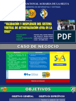 Ppp - Diapositivas