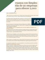 Más Peruanos con Empleo 2016.docx