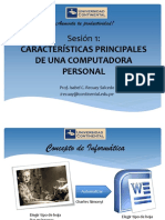 computacion clases1,2