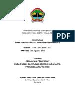 KEBIJAKAN-PELAYANAN.doc