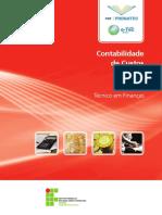 AVA-Contabilidade Custos 06.11.14