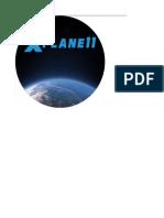 DeepBurner - Etiqueta de CD normal.pdf