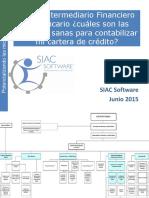 8 SIAC Software Mejores Practicas Contables (1)