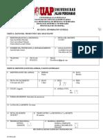 Alas - Formato Protocolo de Necropsia 2017-2B Pato Sistemica
