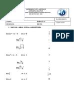 2DO DIAGNOSTICO.docx