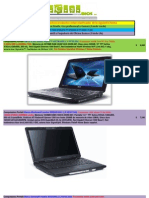NOTEBOOK SICA BIOS NETBOOKS AGOSTO