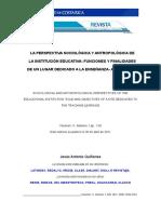 La_perspectiva_sociologica_y_antropologi.pdf