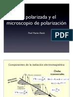 3_luzPolar.pdf