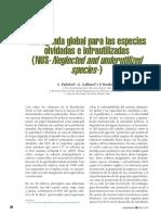 pdf_AM%2FAmbienta_2013_102_26_37