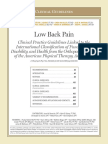 20120329_Apr2012-Guidelines-LowBackPain.pdf