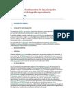 Los orígenes y fundamentos de las principales religiones en la bibliografía especializada.docx