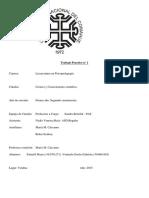 ciencia y conoci tp 1.docx