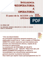 Clase 31-16-08 PensaMiento Intuitivo Operacion