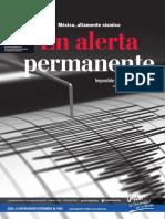 Gaceta UNAM 110917