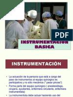 3 Instrumentacion QX