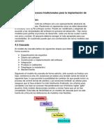 Investigacion N1-Ing. Software
