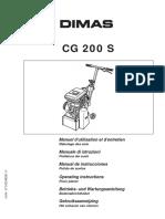 49001_diamant-boart-cg-200-s_manual_uid_10113347001507186641.pdf1259580934.pdf