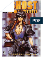 Ghost in the Shell 8-8.pdf