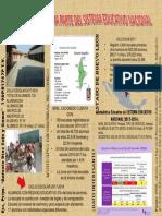 Práctica #1. Infografía Sobre Mi Escuela.pptx