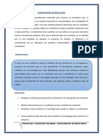 PECUARITAS-TRABAJO.docx
