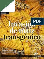 Gaceta UNAM 180917