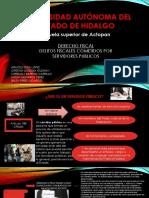 DELITOS FISCALES 2