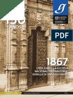Gaceta UNAM 280817
