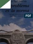elproblemaeslanorma sexologia femenina