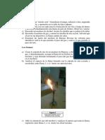 guzmndiegoinformeprctica1-160117084118_4