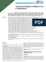 articulo cientifico gastro.pdf