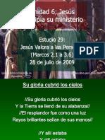 29 Jesus Valora a Las Personas