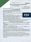 ELECTRICAL2.pdf